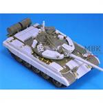 T-55AM2B Conversion Set