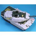 Leopard C2 MEXAS Conversion set