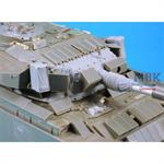 IDF Sho´t Kal Gimel Detailing Set  AFV Club 35267