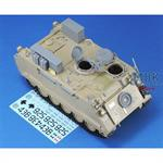 M113 CDN  Conversion Set