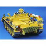 Civilian ZS-55AM Conversion Set --Special Edition-