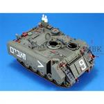 "IDF M113 CHATA""P late Conversion Set"