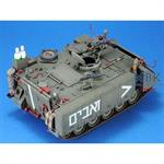 "IDF M113 CHATA""P late Conversion Set"