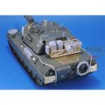 Leopard AS1 Conversion Set