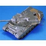 Leopard C1 late Conversion Set