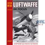Luftwaffe im Focus Nr.30