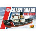 Coast Guard Tug Boat (Küstenwache)