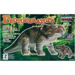 Protoceratops Dinosaurier