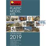 Miniart Katalog 2019