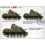 M3A5 LEE