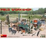 Field Workshop