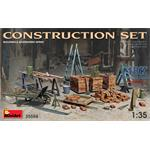 Construction Set