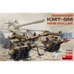 KMT-5M MINE-ROLLER