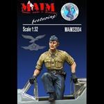 Luftwaffe Flying Ace