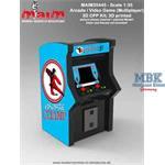 Arcade / Videogame (Multiplayer)