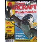 Model Aircraft Monthly - Januar 2012