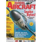 Model Aircraft Monthly - April 2012