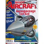 Model Aircraft Monthly - Mai 2013