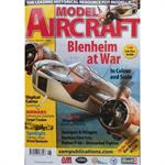 Model Aircraft Monthly - Juni 2011