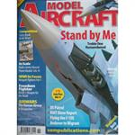 Model Aircraft Monthly - November 2012