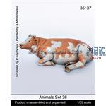 Animals Set 36