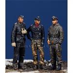 German Soldiers #2