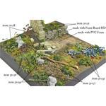 Plants & Weeds Set 1