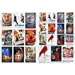 Movie Posters E - 2000s