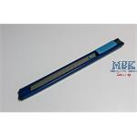 MBK Bastelmesser / MBK craft knife