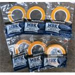 Masking Tape / Maskierband Komplettset