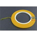 MBK-MT03 Masking Tape / Maskierband 3mm