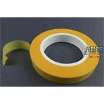 MBK-MT10 Masking Tape / Maskierband 10mm