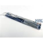 MBK Skalpell / MBK scalpel