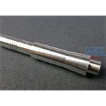 8,8cm Flak Rohre (für E-100 Flakzwilling)