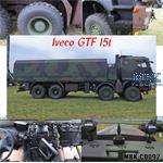 "Referenz-Foto CD ""GTF 15t Iveco"""