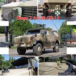 """Referenz-Foto CD """"Dingo 2 A3.4B - CG-13"""""""