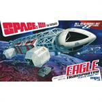 Space:1999 Eagle Transporter (Mondbasis Alpha 1)