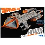 Space: 1999 Hawk Mark IX