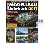 Modellbau Jahrbuch 2011