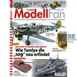 Modell Fan/Kit 01/2018
