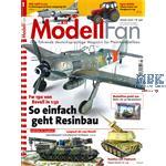 Modell Fan/Kit  01/2020