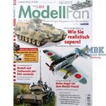 Modell Fan/Kit 02/2012