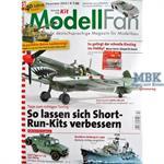 Modell Fan/Kit 01/2015