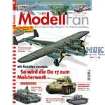 Modell Fan/Kit  04/2020