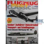 Flugzeug Classic Special 9