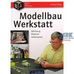 Modellbau-Werkstatt