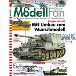 Modell Fan/Kit  06/2020