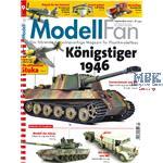 Modell Fan/Kit  09/2020