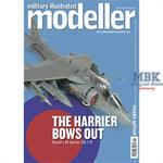 Military Illustrated Modeller #041