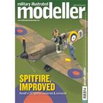 Military Illustrated Modeller #047